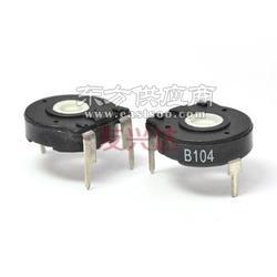 电磁炉电位器_电磁炉电位器的原理及是作用图片