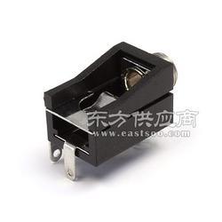 贴片耳机插座电压法测量_贴片耳机插座产品特征图片