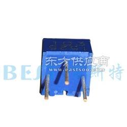 3362电位器作用-3362电位器规格参数图片