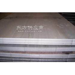 GCr15冷轧板图片