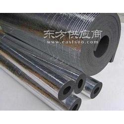 橡塑保温材料辅材齐全,质量有保障图片