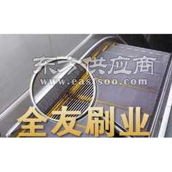 電梯安全毛刷圖片