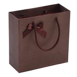 广州纸袋、广州邦一纸袋制作、广州购物纸袋供应图片