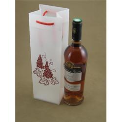 纸袋、红酒手提纸袋批量定制、广州邦一印刷(优质商家)图片