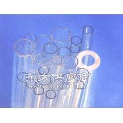 直径80mm玻璃管液位计图片