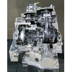 【变速箱】,福特变速箱,西北万国自动变速箱维修站图片