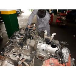 自动变速箱更换,自动变速箱,西北万国自动变速箱维修站图片
