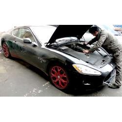 变速箱问题-维修多少费用-2012君威变速箱问题图片