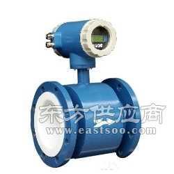 低温液体流量计选型流量计厂家图片