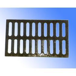 球墨井盖生产厂家-富凯铸造(在线咨询)济宁球墨井盖图片