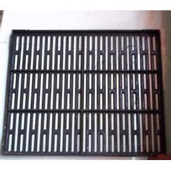 东北漏粪板-昌邑富凯铸造-产床漏粪板模具图片