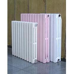暖气片生产厂家|暖气片|昌邑富凯铸造图片