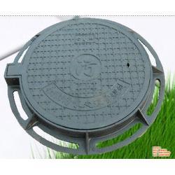 排水沟盖板-富凯铸造厂质量保证-排水沟盖板图片