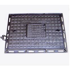 富凯铸造厂质量保证(图)-井盖单位-井盖图片