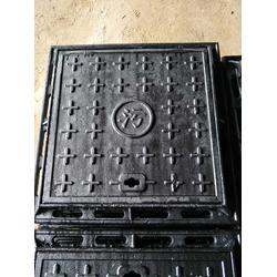 排水沟盖板|昌邑富凯铸造(在线咨询)|排水沟盖板图片