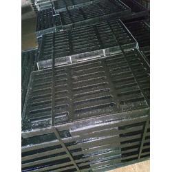 马路沟盖板生产厂家、马路沟盖板、昌邑富凯品质保证(查看)图片