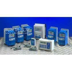 伦茨SMV系列变频器LENZE大量现货欲购从速图片