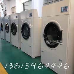 酒店洗衣房设备采购 洗涤机械图片