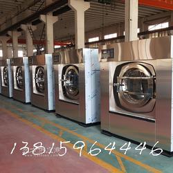 工装洗涤设备 洗涤设备图片