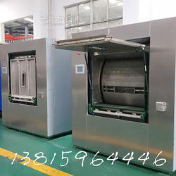 醫用洗衣設備 無塵服防靜電隔離洗衣機無塵服防靜電隔離洗衣機,圖片