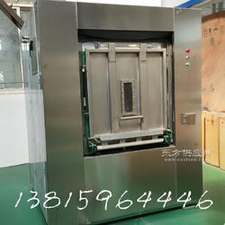 卫生隔离式洗脱机采购 隔离洗脱机 卫生隔离式洗脱机图片