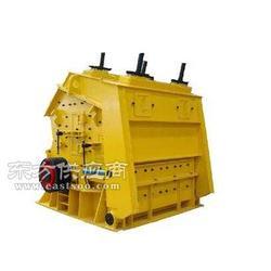 制砂机厂家最新报价鹅卵石制砂机选矿设备烘干机图片