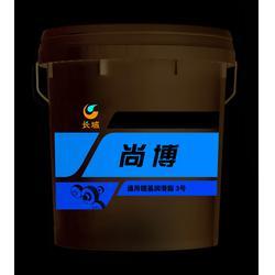 长城润滑油服务态度很好的、长城润滑油、深圳润鑫源润滑油图片