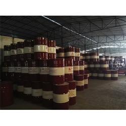 润滑油使用环境有讲究|润滑油|深圳润鑫源润滑油图片
