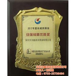 深圳润鑫源润滑油、深圳润滑油品质的优异与稳定性、深圳润滑油图片