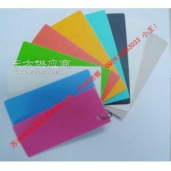发泡刀卡PP文件夹PP发泡板汽车零件包装图片