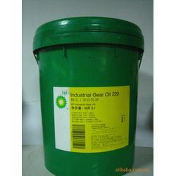 BP-BP Energo RC150-幕士山原装压缩机油图片