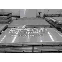 萍楠鑫供应201不锈钢带材图片