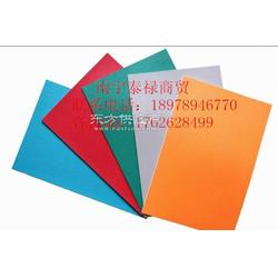 泰禄体育PVC地板胶100品质保证PVC地板胶报价图片