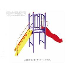 儿童游艺设施/儿童游艺设备组合滑梯价图片