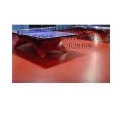 供应乒乓球台乒乓球网乒乓球运动地板图片