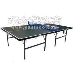 乒乓球台 乒乓球台商 乒乓球台图片