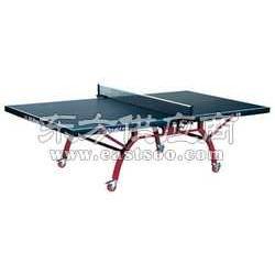 供应可移动折叠乒乓球台 可移动折叠乒乓球台图片
