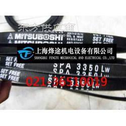 SPA4120LW进口 高速传动带图片