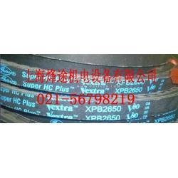 进口XPB2430/5VX960盖茨耐高温皮带图片