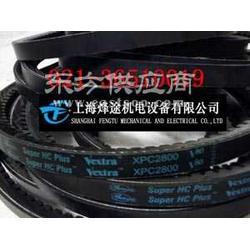 供应进口美国盖茨XPC2800 空压机皮带图片