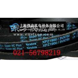 XPZ2030/3VX800美国盖茨带齿三角带图片