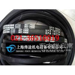 SPA1800LW进口空调机皮带图片