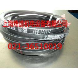 SPB2522LW进口空调机皮带图片
