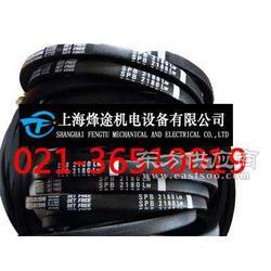 SPB2060LW进口空调机皮带图片