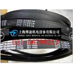 进口SPC10600LW高速传动带图片
