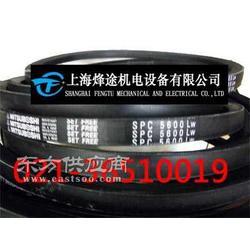 进口SPC5700LW高速传动带图片