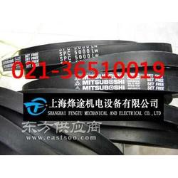 供应进口SPC4970LW高速传动带图片