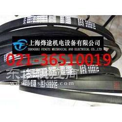 SPC4500LW进口空调机皮带图片
