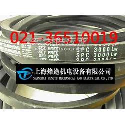 SPC2650LW进口高速传动带图片