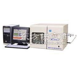 石油焦化验设备 石油焦专用KZDL-6B微机定硫仪 电脑测硫仪图片